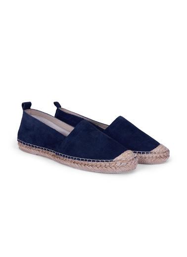 Gusto Casual Ayakkabı Lacivert